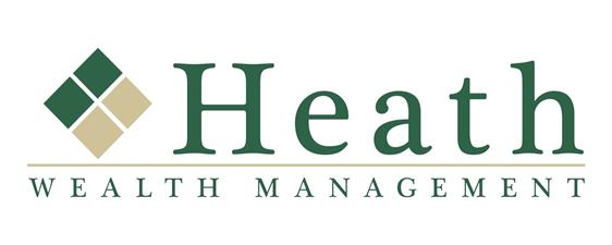 Heath Wealth Management LLC