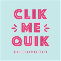 Clik-Me-Quik