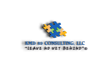 KMD 89 VA Claims Consulting