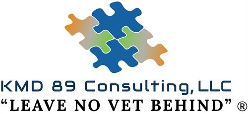 Gallery Image Logo_KMD_89_Consulting_with_registered_symbol-1_CROPPED.jpg