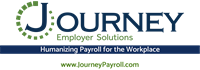 Journey Employer Solutions