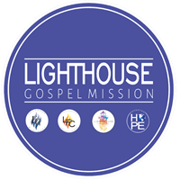 Lighthouse Gospel Mission, Inc