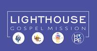 Lighthouse Gospel Mission, Inc