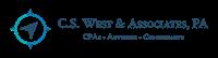 C. S. West & Associates, PA