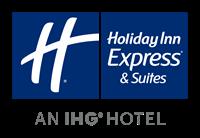 Holiday Inn Express & Suites Ruskin - Sun City Center