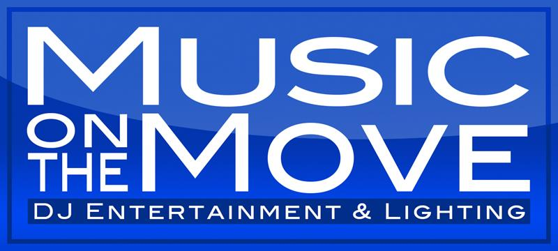 On The Move Productions