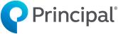 Principal Financial Group, Inc.