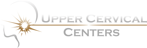 Gallery Image UPPER_CERVICAL_CENTERS_(GOLD_AND_SILVER).png