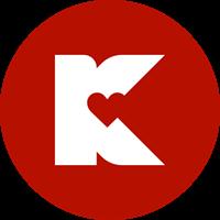 Karma Marketing LLC