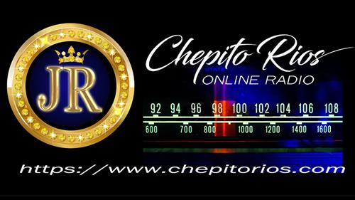 Gallery Image A_Chepito_Logo.jpg