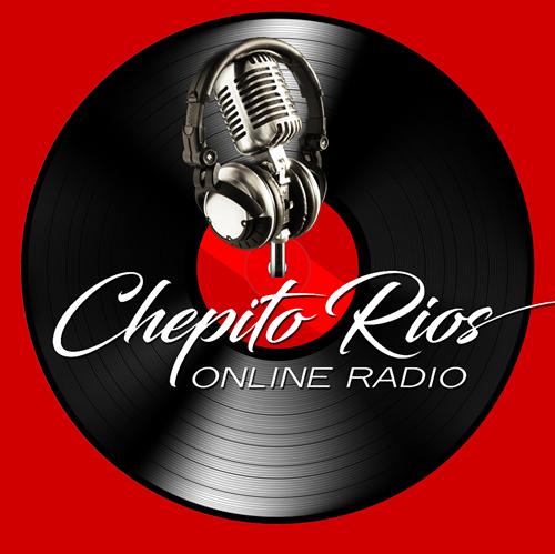 Gallery Image Logo_App_Chepito_Rios_Online_Radio_copia.png