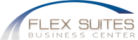Flex Suites Business Center