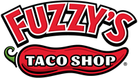 Fuzzy's Taco Shop - Riverview