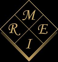 MREI Corporation
