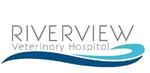 Riverview Veterinary Hospital