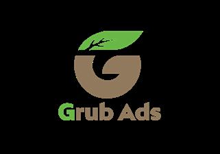 Grub Ads Inc.