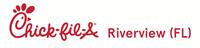 Chick-fil-A Riverview