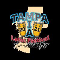 TAMPA MIA Latin Festival at Tabellas