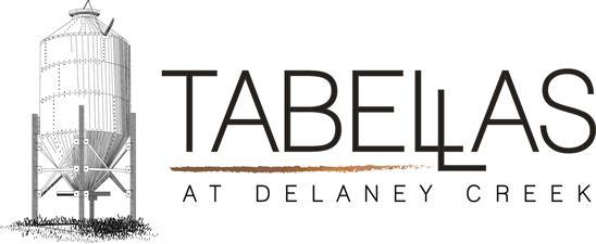 Tabella's at Delaney Creek