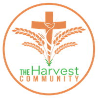 The Harvest Community Church