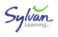 Sylvan Learning - Apollo Beach