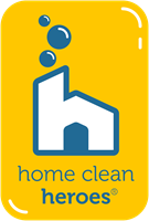 Home Clean Heroes of Tampa Bay