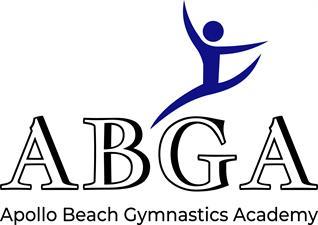 Apollo Beach Gymnastics Academy