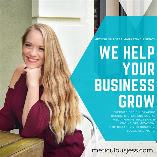 Our Marketing Agency Helps Businesses Grow!