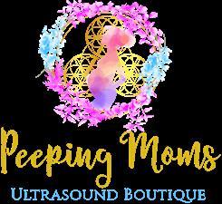 Peeping Moms Ultrasound Boutique, LLC