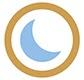 Blue Moon Estate Sales