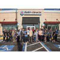 Fast Track Urgent Care Center Open in Riverview - Greater ...