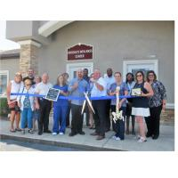 Absolute Wellness Center Comes to Riverview