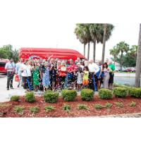 Accent American, Inc. Wins GOLD and Celebrates 35 Years!