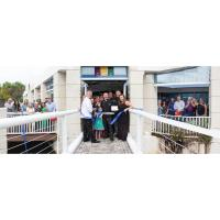 3C's Catering Joins GRCC