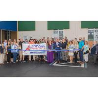 GRCC Welcomes Advantage Restoration