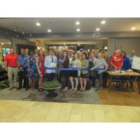 New Renovations for the Courtyard Marriott