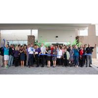 Grand Opening Holiday Inn Express & Suites Ruskin - Sun City Center