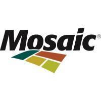 GOOD News from The Mosaic Company