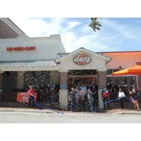 Grand Opening for Datz Restaurant Group - Riverview