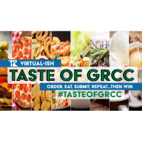 Greater Riverview Chamber of Commerce  Re-Imagined Taste of GRCC Concludes as a Huge Success