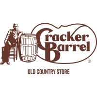 Cracker Barrel Old Country Store® Opens New Location in Riverview, Florida