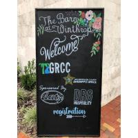 GRCC Hosts  Rediscover, Innovate, Celebrate Munch & Mingle