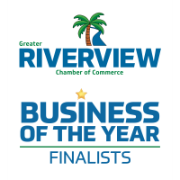 GRCC Announces 2020 Business of the Year Finalists