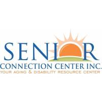 Senior Connection Center Announce Fifth Annual Mini-Grant Opportunity