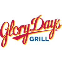 Glory Days Grill Holds Grand Opening in Riverview