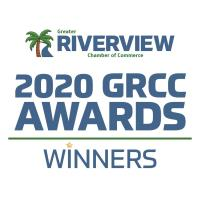 GRCC Announces 2020 Business of the Year Winners and 2020 Award Winnners