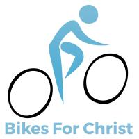 Bikes for Christ Celebrates 5 Years with Special Delivery to Children in Africa