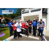 GRCC Celebrates New Vitality Centers Move to Brand New Location