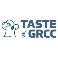 Suncoast Credit Union Presents the 2021 Taste of GRCC