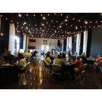 GRCC Hosts May Munch & Mingle Networking Event